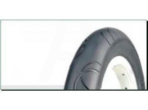 Велосипедная шина   12 * 1/2 * 2 1/4   (62-203)   (SA-259 круги)   Delitire-Индонезия   (#LTK)
