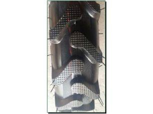 Шина   5,00 -12   TT (М/Блок, шершавая, 30%)   LTK