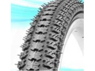 Велосипедная шина   20 * 1,75   (BMX) (Comp III) (R-4105)   RALSON   (Индия)   (#RSN)