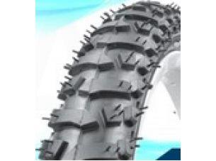 Велосипедная шина   20 * 1,75   (BMX) (Farmer) (R-4108)   RALSON   (Индия)   (#RSN)