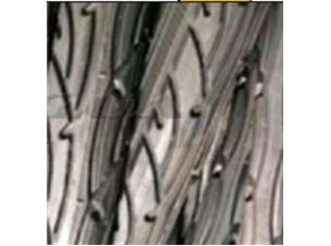 Велосипедная шина   28 * 1,75   YKX   (mod.A)