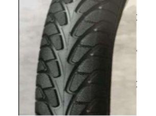 Велосипедная шина   20 * 1,75   YKX