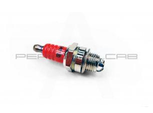Свеча б/п 3-х электродная   (AKME Premium)   EVO