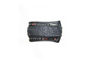 Велосипедная шина   27,5 * 2,25   (ONZA Canis)   KL