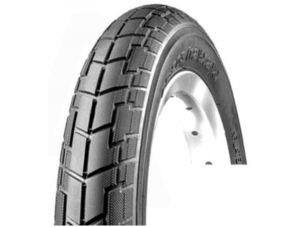 Велосипедная шина   18 * 1,75   (BMX) (R-3201)   RALSON   (Индия)   (#RSN)
