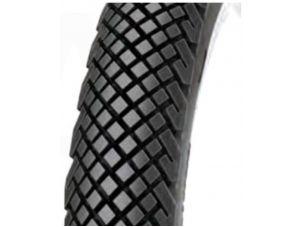 Велосипедная шина   20 * 1,75   (BMX) (R-4160)   RALSON   (Индия)   (#RSN)