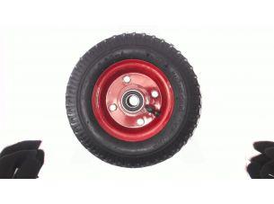 Колесо   2,50 -4   TT   (камерное, под ось d-16мм )   MRHD