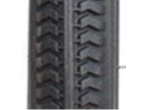 Велосипедная шина   28 * 1 5/8 * 1 3/8, 28 * 1,4   (37-622) (SRC) (110) (Вьетнам)   ELIT