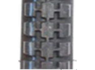 Велосипедная шина   28 * 1 1/2   (40-635) (SRC) (222) (Вьетнам)   ELIT