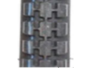 Велосипедная шина   28 * 1 1/2   (40-635) (SRC) (202B) (Вьетнам)   ELIT