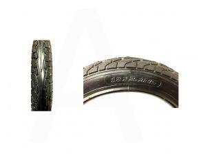 Велосипедная шина   14 * 2,125   (BH203)   (General)   KL