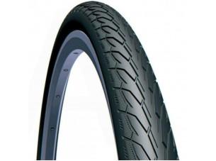 Велосипедная шина   12 * 1/2 * 2 1/4   (Cascen)   LTK