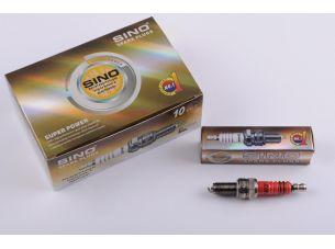 Свеча   B7TC   M10*1,00 19,0mm   (4T 125600cc)   SINO