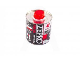 Масло вилочное, 0,250л   ж/б   (синтетика, 10W, Expert, Medium)   ZEPRO   (#VB)