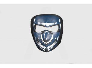 Подшлемник-маска   (mod:1)   KOMATCU