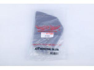 Элемент воздушного фильтра   Honda DJ1 AF12   (поролон)   (Тайвань)   KJT
