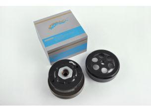 Вариатор задний (тюнинг)   Yamaha JOG 50   (с барабаном)   KOK RIDERS