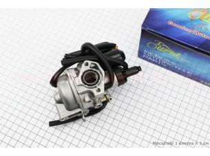 Карбюратор Honda ZX-AF35