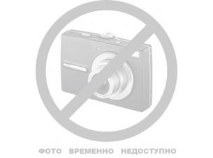 Регулятор газа (механизм управления дроссельной заслонкой) 168F/170F Тип №3