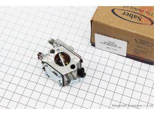 Карбюратор MS-210/230/250