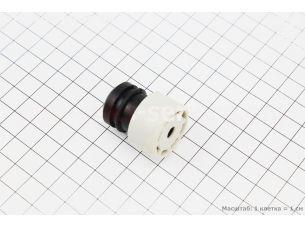 Амортизатор MS-210/230/250/290/310/390