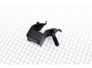 Амортизатор + шпилька 10мм (узкий) 4-6кВт