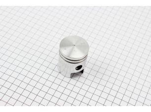 Поршень 0 STD 42мм (палец 11мм)