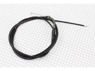 C02 Трос газа 2Т (цепной вариатор) 175см