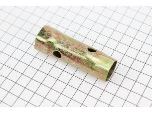 Ключ свечной для 2T/4Т - 21/18mm