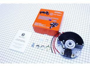 БСЗ/бесконтактная система зажигания 135.3734 12V