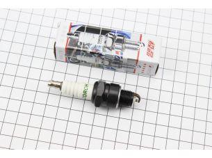 Свеча 2Т T4135J - M14 L12 (аналог - E5T)