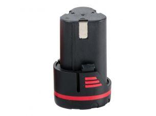 Аккумулятор Li-ion 12В, 1.3 Ач для шуруповерта DT-0310 INTERTOOL