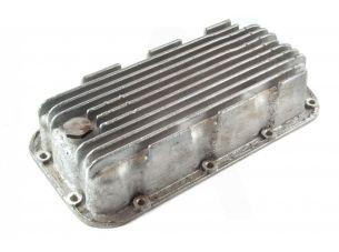 Картер двигателя   (поддон)   МТ, ДНЕПР   (увеличенный)   VDK