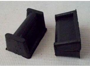 Амортизаторы бака м/б   186F    (9Hp)   TD