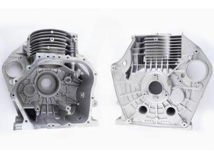 Блок двигателя м/б   186F   (9Hp)   (Ø 86,00)   TD