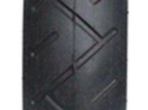 Резина для детских колясок   10 * 2,125 (57-152)   шоссе   ELIT