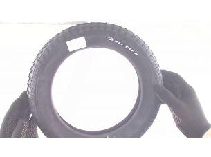 Велосипедная шина   12 * 1/2 * 2 1/4    (62-203)   (S-102, ёлочка)   (Delitire)   LTK