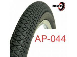 Велосипедная шина   12 * 2,125   (BH124)   (General)   KL