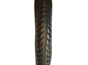 Велосипедная шина   20 * 1,75/2,125   (ЁЛОЧКА)   BDRK