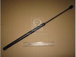 Амортизатор багажника FORD ESCORD (пр-во Monroe) ML5252