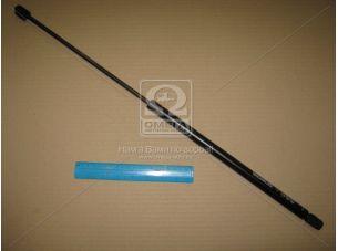 Амортизатор багажника OPEL VECTRA C (пр-во Monroe) ML5345