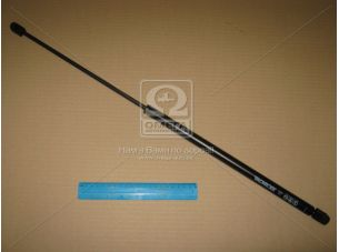 Амортизатор багажника MERCEDES E-CLASS (пр-во Monroe) ML5309