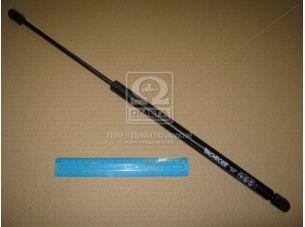 Амортизатор багажника OPEL (пр-во Monroe) ML5137