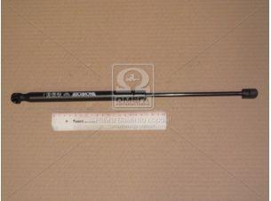 Амортизатор багажника VW (пр-во Monroe) ML5145