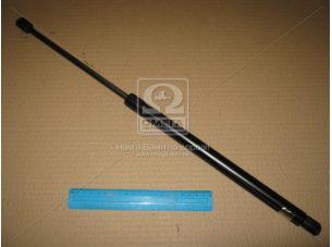 Амортизатор багажника/капота (пр-во PARTS-MALL) PQD-209