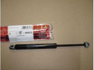 Амортизатор багажника/капота BMW (пр-во FEBI) 08823