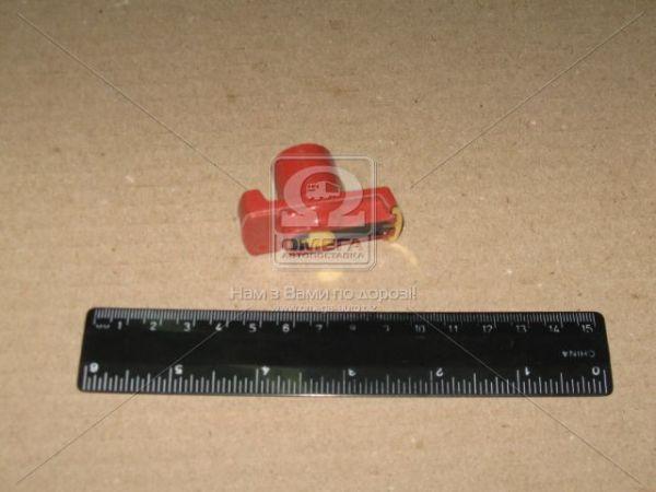Бегунок AUDI, FORD -93 (пр-во Bosch) 1 234 332 350