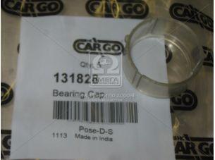 Кольцо генератора (пр-во Cargo) 131828