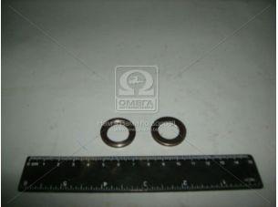 Кольцо насоса водяного (пр-во Россия) 740.1307035-10