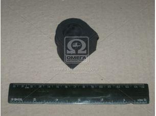 Втулка стабилизатора OPEL (пр-во Ruville) 985341